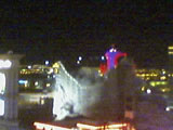 Boardwalk Implosion