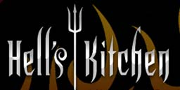 Fox Hells Kitchen