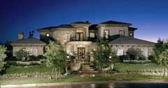 Las Vegas Home Appraisal