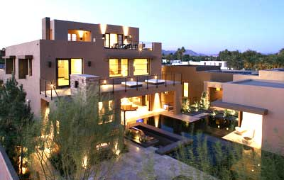 Luxury new american home in las vegas will save near 75 for New american home las vegas