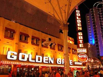 Downtown vegas slot tournaments