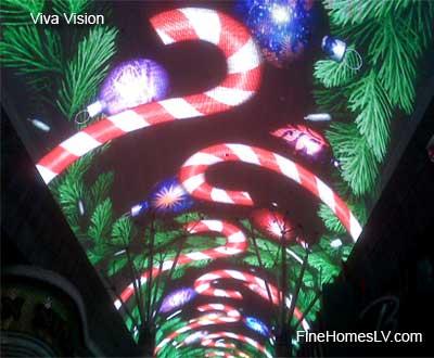 Viva Vision