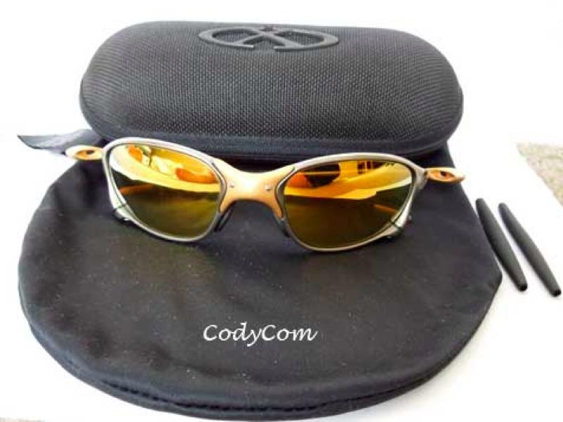 1e1ae423d Oakley Xx Metal 24k | www.tapdance.org