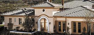 Custom Homes Henderson Nevada