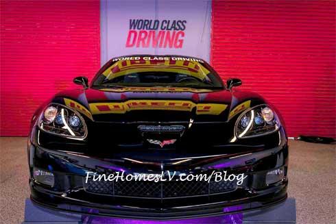 2013 Corvette Z06