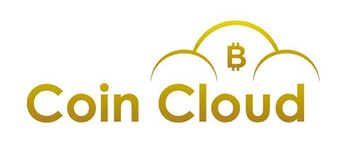 Coin Cloud Bitcoin