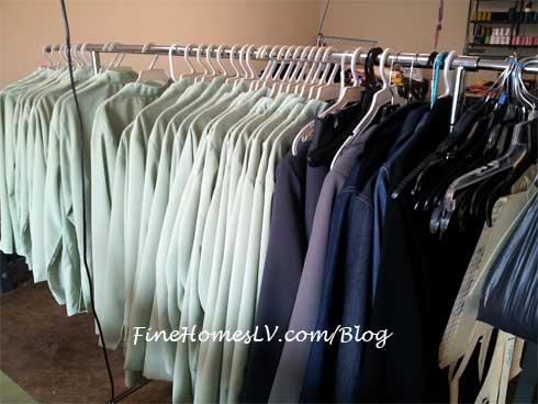 Dapper Factory Garments