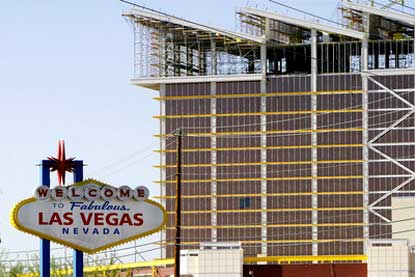 casino for sale las vegas