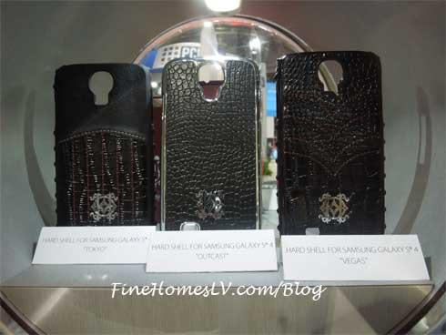 Albert OH Cellular Cases