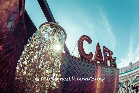 EDC Cafe