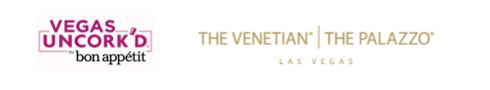 Vegas Uncork'd At The Venetian