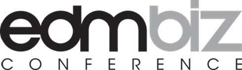 edmbiz Music Conference