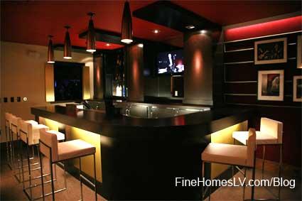 JOINT VIP Bar