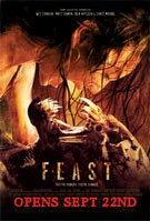 Feast Movie