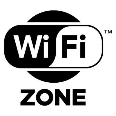 ATT Wifi Las Vegas