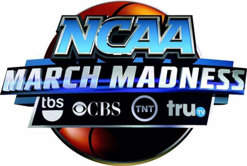 March Madness Basketball Championship
