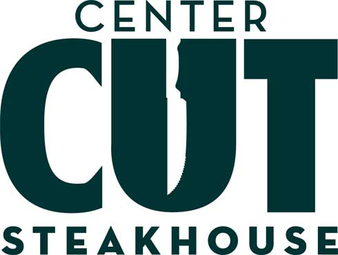 Center Cut Steakhouse