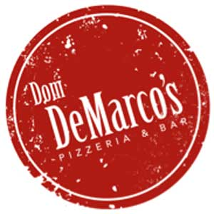 Dom Demarcos Pizzeria and Bar