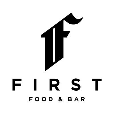 FIRST Food and Bar