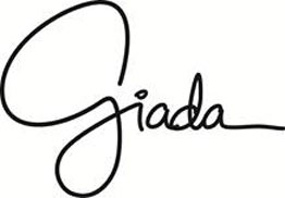 GIADA Las Vegas Restaurant