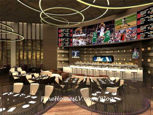 Heraea Restaurant and Sports Lounge