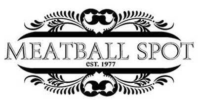 Meatball Spot