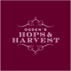Ogdens Hops and Harvest