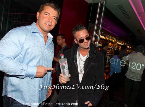 Drew Adelam and The Situation