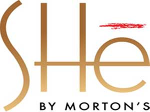 SHe by Mortons