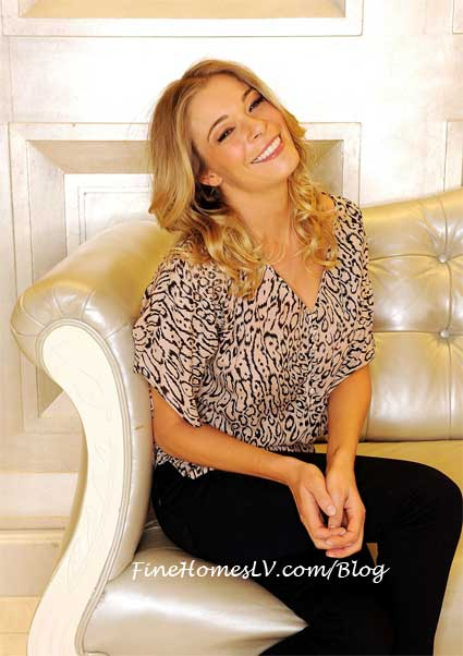 LeAnn Rimes
