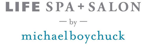 LifeSpa and Salon by Michael Boychuck