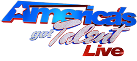 America's Got Talent Live In Las Vegas Returns To The Palazzo Feb 25