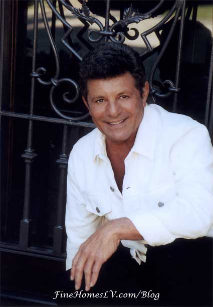 - frankie-avalon-photo
