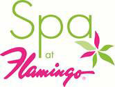 Spa at Flamingo