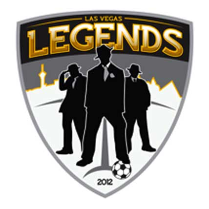 Las Vegas Legends