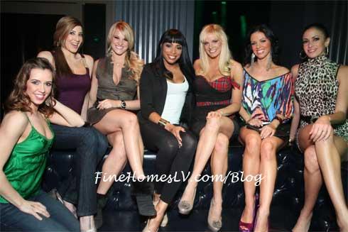 FANTASY Ladies