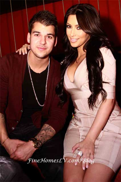 malika haqq and robert kardashian. Robert Kardashian at Marquee