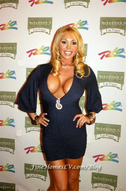 Free Pictures And Videos Of Mary Carey