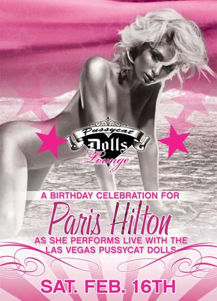 birthday hilton paris song. Paris Hilton Live