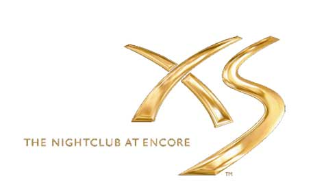 XS Nightclub at Wynn Las Vegas