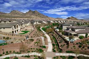 summerlin las vegas requires energy star homes for sale lifestyle magazine curating travel