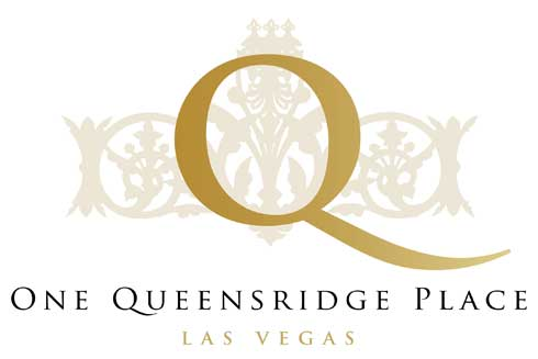 One Queensridge Place
