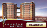 Pinnacle Las Vegas