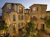 Ryland Homes In Summerlin