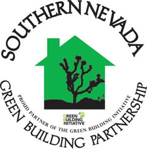 Green Building NV