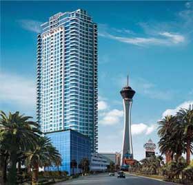 Sky Las Vegas Condos