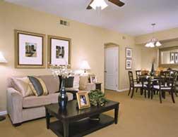 Carlisle Condominium