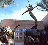 Summerlin Public Art