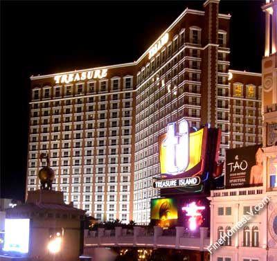 Morongo Hotel And Casino Boomtown Casino Hotel Reno