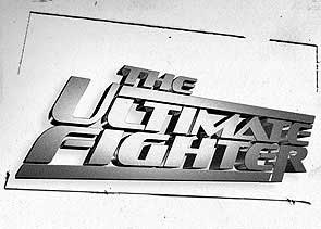 Ultimate Fighter